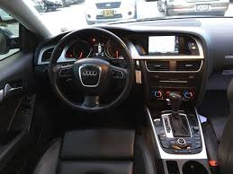 2010 audi a5 quattro 2010 audi a5 3 2 quattro premium plus for sale in cincinnati oh