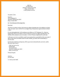 personal reference letter template friend professional resumes