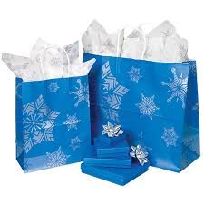 paper packaging store u0026 gift wrapping supplies wholesale bulk