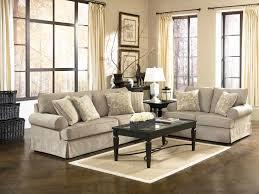 Living Room Furniture Kansas City Living Room Furniture Kansas City Awesome Living Room Furniture