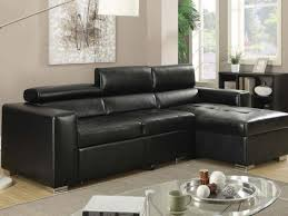 Intex Inflatable Pull Out Sofa by Decoration And Makeover Trend 2017 2018 Pull Out Sofa Mattress