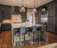 Wholesale Kitchen Cabinets Michigan - wholesale kitchen cabinets kitchen cabinets bathrooms countertops