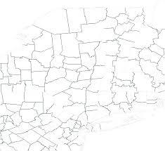 weather map ny nws radar image from albany ny