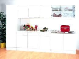 element cuisine pas cher armoire de cuisine pas cher cuisine d occasion element