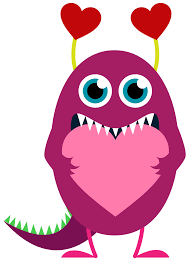 valentines for kids images for kids free clip free clip