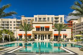 Tanning Salons In Coral Springs Florida Luxury Apartments For Rent Elan Apartments