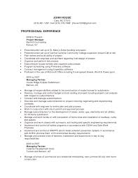 Portfolio Folder For Resume An Embarrassing Experience Essay Spm Make Good Cover Letter Free