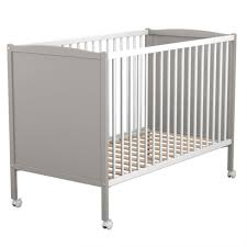 aubert chambre bebe aubert concept lit 60x120 fixe lits chambre taupe et beige evolutif