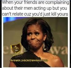 You Crazy Meme - best 25 crazy girlfriend meme ideas on pinterest crazy