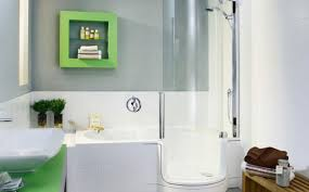 Bathtub Shower Tile Ideas Shower Bathtub To Shower Miraculous Bathtub Shower Tile Photos