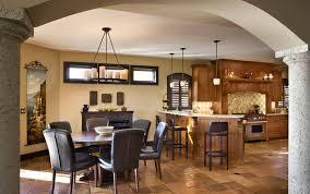 Mediterranean Home Interiors Mediterranean Home Interiors Top On Home Interior With Regard To