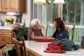 stress and seniors knowing the signs and solutions comfort keepers