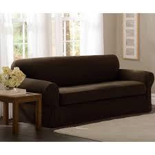 reclining sofa covers amazon 75 unique sofa recliner cover ideas recliner cover unique sofas