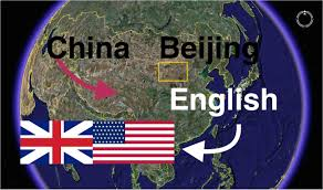 Asia Map With Capitals by Learn The Countries U0026 Capitals Asia C U0026c Youtube