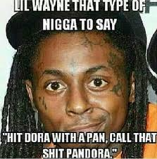 Funny Lil Wayne Memes - 90 best and that s just how i feel images on pinterest funny stuff