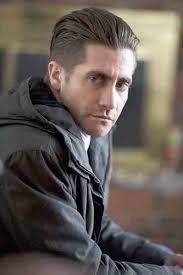 how much for a prison haircut best 25 jake gyllenhaal prisoners haircut ideas on pinterest