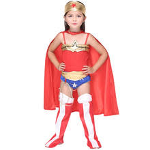 Superman Halloween Costume Popular Halloween Costume Superman Buy Cheap Halloween Costume