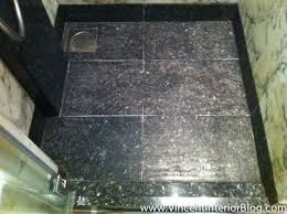 anti slip floor solution by g mes protect old folks children and