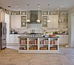 kitchen furniture impressive best kitchen islands images ideas