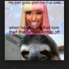 Nowaygirl Memes - top 12 funniest nicki minaj memes nowaygirl memes pinterest