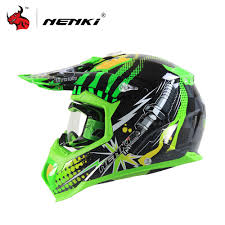 gmax motocross helmets compare prices on motorcycle helmet nenki online shopping buy low
