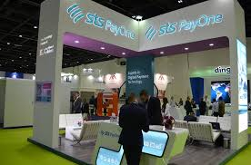 seamless cards payments middle east 2017 sts payone