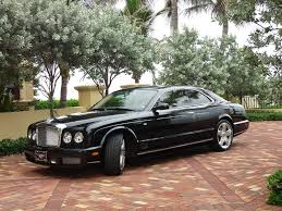 100 reviews bentley arnage coupe on margojoyo com