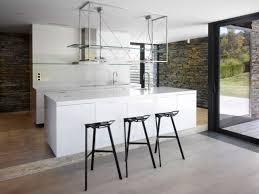 furniture fabulous kitchen bar stools ideas mid century modern
