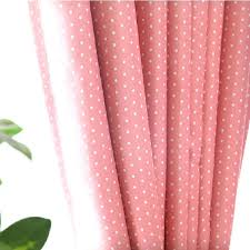 Light Pink Blackout Curtains Pink Blackout Curtains Size Of Curtains Best Home Fashion