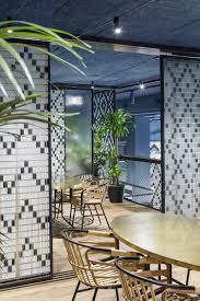 bellavista del jardín del norte barcelona messi restaurant