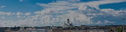 3 bachelor of arts bachelor u0027s degrees in finland bachelorsportal com