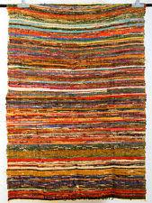rag indian regional runner rugs ebay