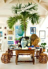 tropical home decor accessories tropical home decor accessories image of cute decorating ideas for