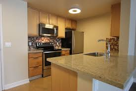 How Much Does An Interior Designer Cost by How Much Does An Interior Designer Cost Handyman On Call