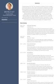 executive secretary resume samples visualcv resume samples database