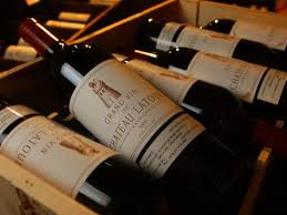 best 25 chateau latour ideas the world of expensive wine fivethirtyeight