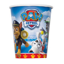 childrens character toy store paw patrol page 5