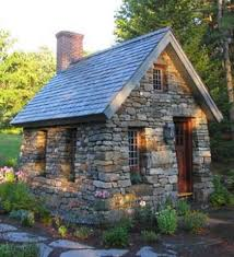 Small Mountain Cabin Plans 100 Small Beach Cottage House Plans Home Building Plans For