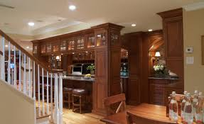 cool basement designs bar dining image home bars ideas home bar ideas basement bar