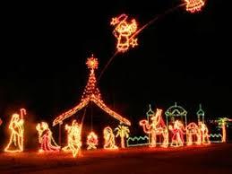 miles of dazzling lights for 2014 in missouri visitmo com