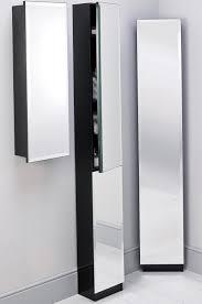 bathroom cabinet door organizer home design ideas benevola