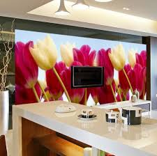 Wallpaper For Living Room Online Get Cheap Natural Aesthetics Aliexpress Com Alibaba Group