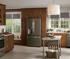 kitchen cabinet planner tool corner design kitchen tool kitchen tools to design a kitchen