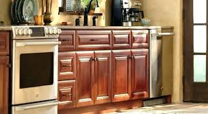 home decorators collection cabinets home decorators cabinet home decorators collection cabinets home