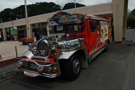 jeepney philippines riding a jeepney in the philippines the yatot chronicles