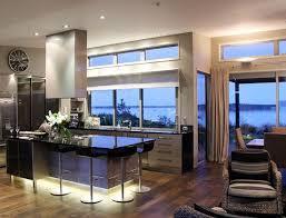 Interior Design Company Design On James Tauranga New Zealand - Home interior items