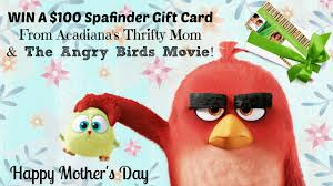 giveaways archives acadiana u0027s thrifty mom
