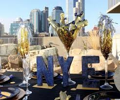 New Year S Eve Dinner Ideas Easy New Year U0027s Eve Dinner Party Ideas Best Images Collections