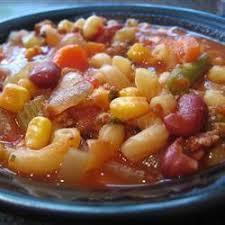 recette de cuisine plat plats italiens faciles toutes les recettes allrecipes
