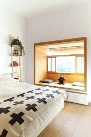 chambre a coucher avec lit rond chambre avec lit rond snajper me